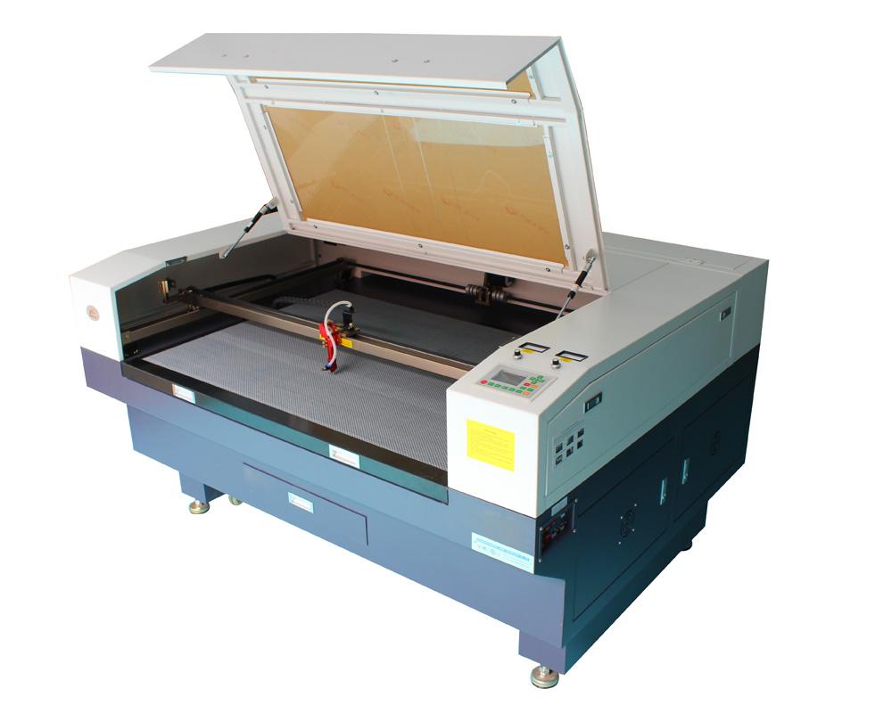 quipements laser industriels machine de gravure etl. Black Bedroom Furniture Sets. Home Design Ideas